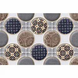 DECORATIVE Glossy Digital Wall Tiles