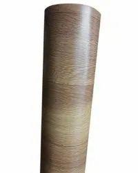 Rectangular 2 mm PVC Carpet Roll, For Home,Office