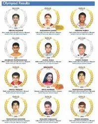 IIT JEE Institute In Bhopal