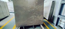 Roso Robino marble