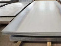 Hastelloy C276 Sheet & Plate