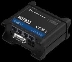 RUT955 Industrial LTE Cat 4 router