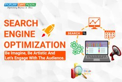 Organic Traffic Best Seo Company In Delhi, in Pan India