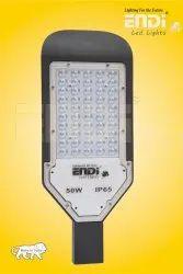 50 W LED Lens Street Light