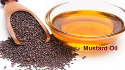 Organic Yellow Mustard Oil ( Pili Sarso Oil), Packaging Type: Plastic Bottle, Packaging Size: 1 litre
