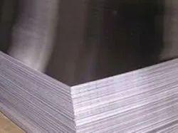 Inconel 625 Sheet
