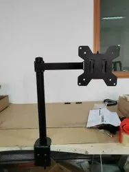 MS Single Monitor TV Stand