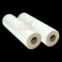 Lamination Roll 30 / 125 MIC / 50MTR