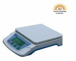 SUNRISE TS-200 6 kg x 100 MG Kitchen Scale