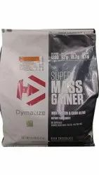 Super Mass Gainer Powder, 5.4 Kg