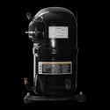 Emerson Centrifugal Gas Compressor Cr22k6m-pf1-111dm, Discharge Pressure: Power Consumption 1750w