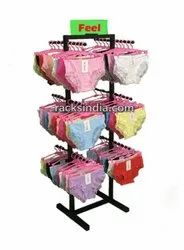 Lingerie Display Stand
