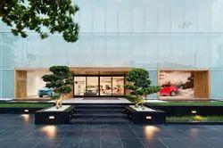 Architecture Modular Kitchen & Wardrobe Luxury Architectural Designing, Coimbatore, 25 Years