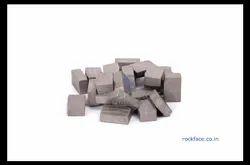 Diamond Granite Cutting Segments, For Industrial