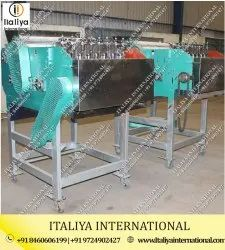 Automatic Cashew Nut Cutter