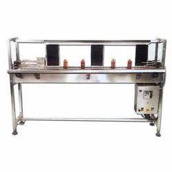 PCB Insertion Conveyor