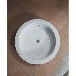 LED Bulb Fixture