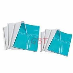 PVC Sheet Diamond (F/S)