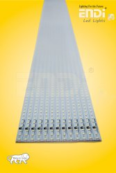 120 LED Tube Light PCBS