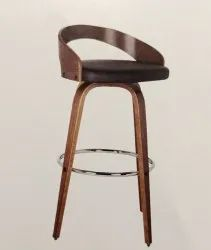 High Counter Chair - Tanriff
