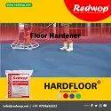 Hardfloor Non-Metallic Floor Hardener