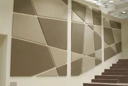 Acoustic Interior Solutions