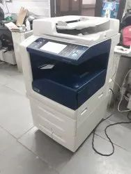 Xerox Digital Photocopy Machine