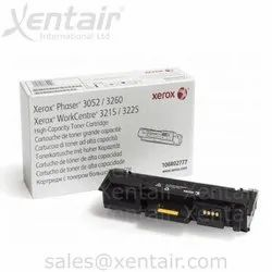 Xerox 3215/3225/3260 Toner Cartridge