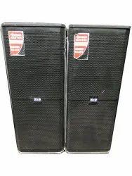 2.1 Black Sound Master Speaker