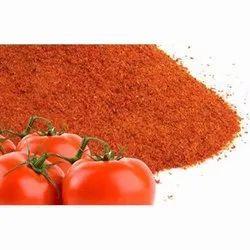 Tomato Flavor
