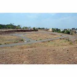 Plot Lease Estate Agents Service