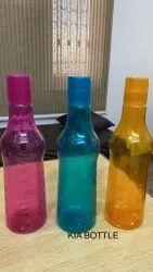 Kia Bottle
