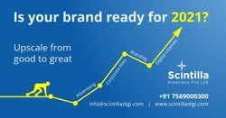 Branding Agency in Hyderabad