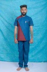 Male Nurse Dress