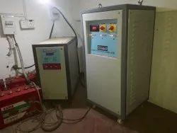 50KVA 3Phase Servo Voltage Stabilizer