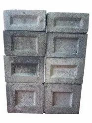 5 Inch Water Resistant Fly Ash Bricks