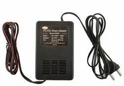 Pearl Black Roland Spd 30 Adapter, Model Name/Number: PE09C