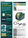 Eco Saver V230 SP