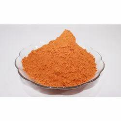 Euro Foods Mixed Seasoning Tomato Puff Masala powder., Packaging Type: HDPE BAG, Packaging Size: 5 Kg