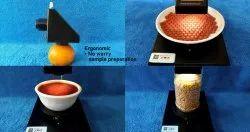 Liquid Colorimeter, Model Name/Number: Sensegood Spectrophotometer