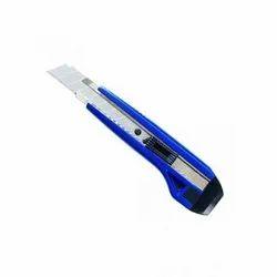 Steel Paper Cutter Blade, Packaging Type: Packet