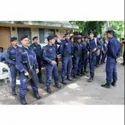 Ex-Servicemen Security Guards Service Provider