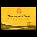 Flower Of Life Monosulfiram Soap