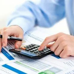 Company Registration Cost Accounting Consultancy Services