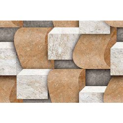 Digital Wall Tiles 18x12