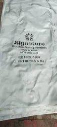 Signature Fiberglass Cloth