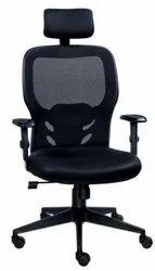 Executive High Back And Medium Back Chair - Atom Eco/Dlx