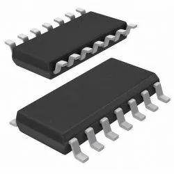 CS5530ISZ Integrated Circuits