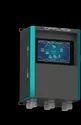 Bod Cod Tss Ph Analyzer Online OPM200