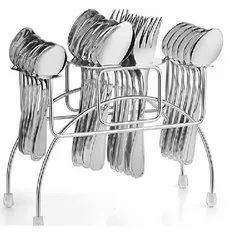 Spoon Stand Cutlery Holders
